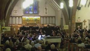 Jazz-Piano-Concerto-2