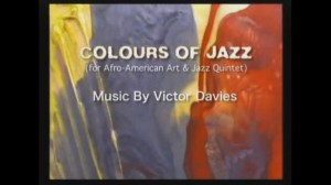 Colours-of-Jazz-thumb